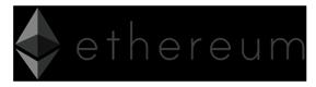 ethereum blockhain ICO