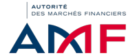 logo-amf-visa-frenchico